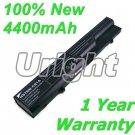 HP ProBook 4320s 4321s 4320t 4325s 4326s 4420s 4421s 4425s 4520s 4525s Battery