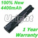 HP Compaq 620 621 425 625 Battery HSTNN-DB1A HSTNN-LB1A