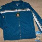 NWT Boys ZERO XPOSURE Board Wear Surf Jacket $36 14-16
