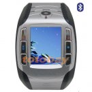 CECT W100+ Watch Phone Touchscreen Camera MP3 MP4 Unlocked