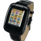 M600 watch mobile phone MP3 MP4 Player Triband
