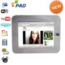 8 Inch Touch Screen APAD Tablet PC (Google Android + WIFI)