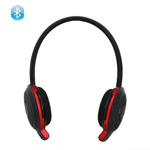Stereo Bluetooth Headset (Handsfree, Headset, A2DP)