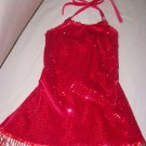 jazz costume, dance wear. clothing ,girls outfits, girl clothing, young girls dance wear