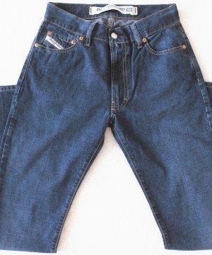 NEW  DIESEL  Womens FANKER jeans  Size 26