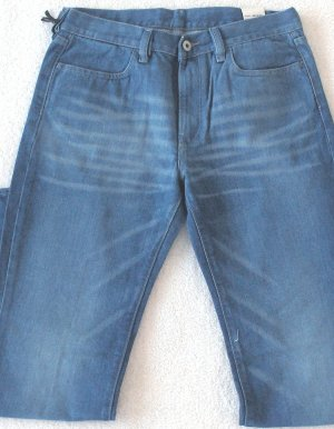 NEW  DIESEL  Womens jeans  Size 28