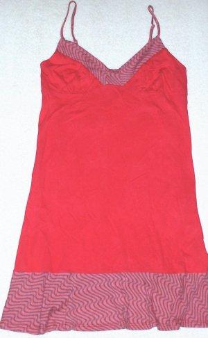 SOLEMIO  Womens/Juniors sundress  Size small