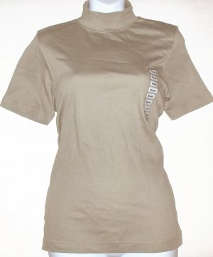 NEW  CHARTER CLUB  Womens T-shirt  Size small