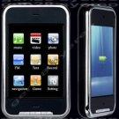 Itm Zero 2.8inch Touchscreen Mp4 player