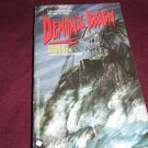 Demon's Beach by Nicole Davidson ISBN 0-380-76644-2