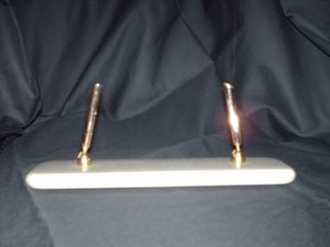 Eldon Pen and Pencil Holder