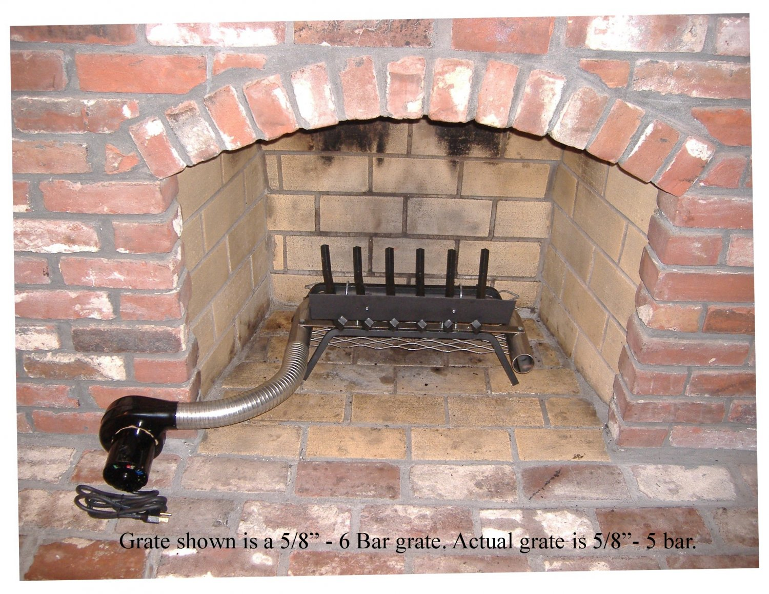 heater the gas system fireplace systems blower masonry water burning boilers models wood central heating brick reclaimed savannah