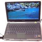2006 Sony Vaio TX750P Laptop