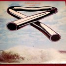 Mike Oldfield * TUBULAR BELLS * Original LP Rare 1973 Mint