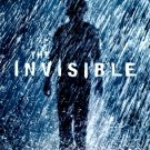 THE INVISIBLE Movie Poster 4' x 6' Rare 2007 NEW