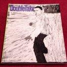 DoubleTake Fine Art Photo Journal * CUBA / Ernesto Bazan / Lee Friedlander * Rare 1996 Mint