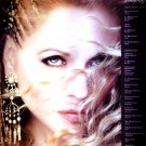 MET Opera Poster * RENEE FLEMING * 125th Anniversary 4' x 6' NEW 2008