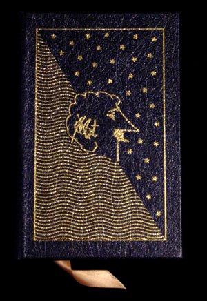 A Man Without A Country * Kurt Vonnegut * Signed Book Rare 2005 NEW