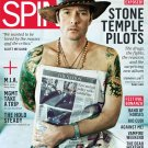 Stone Temple Pilots * SPIN & SHEPARD FAIRLY  * Music Poster SET 2' x 3' Rare 2010 NEW
