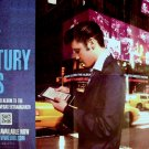 Elvis Presley * VIVA ELVIS * Original Music Poster 2' x 3' Rare 2010 NEW