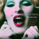 "Beautiful Darling Life & Times of Candy Darling Original Movie Poster 12""x18"" Rare 2010 Mint"