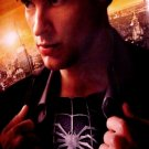 SPIDERMAN 3 Movie Poster * TOBY MAGUIRE * 4' x 6' Rare 2007 NEW