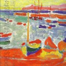Impressionist Modern Art * Christie's * Feb 9th 2011 Mint