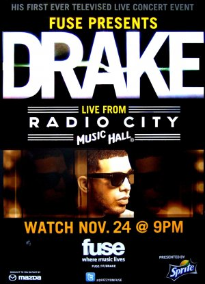 Drake Original Concert Poster * Live Radio City Nyc * 2' X 3' Rare 2010 Mint. Country Kitchen Storage. How To Organize Kitchen Counter. Kitchen Table With Wine Storage. Country Kitchen Island Designs. Modern Designer Kitchens. Country Style Kitchen Units. Red's Kitchen And Tavern. Modern Hardware For Kitchen Cabinets
