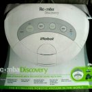iRobot Roomba Discovery 4210 Vacuum NEW SEALED IN BOX