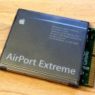 Apple Mac Airport Extreme Card NEW