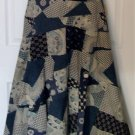 Brand New Size 12 Ralph Lauren Skirt Original $139.00 Price Tag Still Attached.