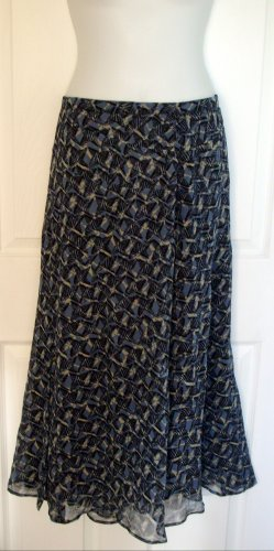 Brand New Size 10 Jones Ney York Skirt Original $119.00 Price Tag Still Attached.