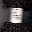 Jewel Tones Vari Acrylic/Poly Yarn 200yds Fun to Use
