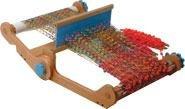 "New Ashford 20"" Knitters Loom"