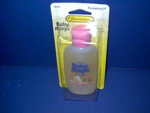 playtex baby magic shampoo wholesale lot of 50