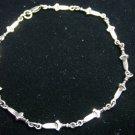 Dagger Bracelet