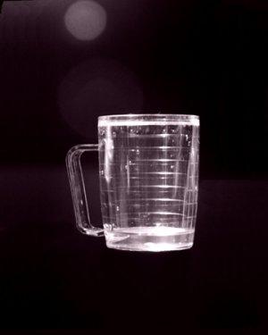PX Cell Mug