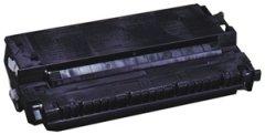 canon e40 remanufactured toner