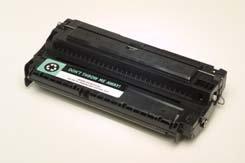 canon fx2 remanufactured toner cartridge