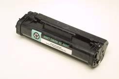 canon fx3 remanufactured toner cartridge