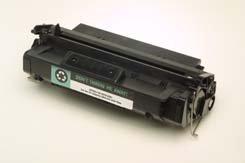 CANON FX-7 compatible Toner Cartridge