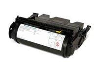 Dell 310-4587 Remanufactured Toner Cartridge