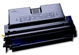 IBM 63H2401 Black remanufactured  toner cartridge