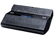 Remanufactured 92291A (HP 91A)