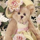 Bearington - Jocelyn