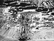 Waterfall 4X6