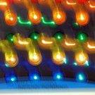 Lights I 8X10