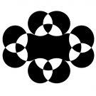 Celtic Knots 4X6