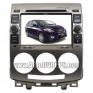 Factory OEM Radio for MAZDA 5 +GPS DVD RDS iPOD TV