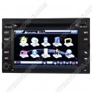 VWG716D  VW Jetta DVD GPS with Digital HD Touch screen / PIP RDS Bluetooth iPod control /CAN-BUS